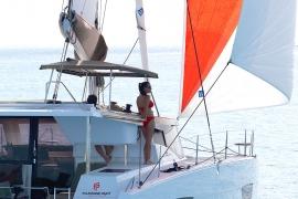 Luca 40 (Liman Gocek)