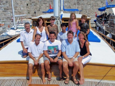 Tips for Cabin Charters-1